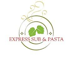 Express Subs & Pasta