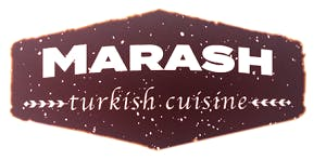 Marash Restaurant