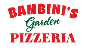 Bambinis Garden Pizzeria