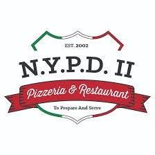 NYPD II
