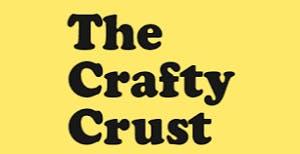 The Crafty Crust