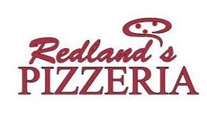 Redland's Pizzeria