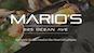Marios Ocean Ave logo
