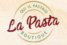 La Pasta Boutique