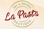 La Pasta Boutique logo