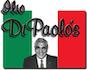 Ilio DiPaolo's logo