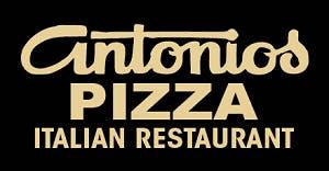 Antonios Pizza & Italian Restaurant