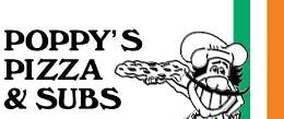 Poppy's Pizza & Subs