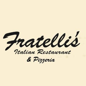 Fratelli's Restaurant & Pizzeria