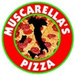 Muscarella's Pizza