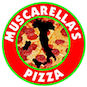 Muscarella's Pizza logo