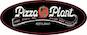 Pizza Plant Italian Pub  logo