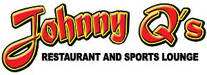 Johnny Q's Restaurant & Sports Lounge
