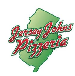 Jersey John's Pizzeria