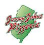 Jersey John's Pizzeria logo