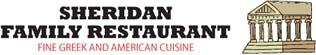 Sheridan Family Restaurant