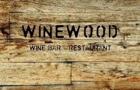Winewood Restaurant