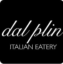 Dal Plin