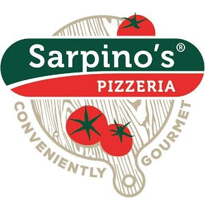 Sarpino's Pizzeria -miramar
