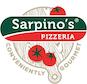 Sarpino's Pizzeria -miramar logo