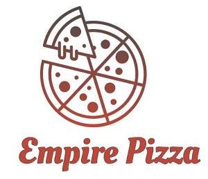 Empire Pizza Cafe