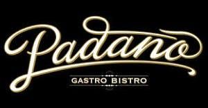Padano Gastro Bistro