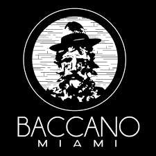 Baccano