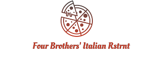 Four Brothers' Italian Rstrnt