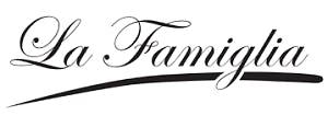 La Famiglia Italian