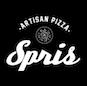 Spris Pizza logo