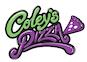 Coleys Pizza logo