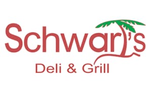 Schwartz's Deli & Grill