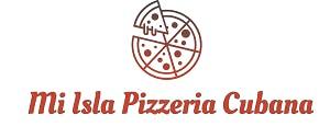 Mi Isla Pizzeria Cubana