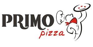 Primo Pizza GIG