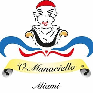 O'Munaciello