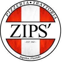 Zip's NY Pizza & Italian