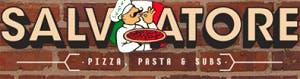 Salvatore Pizzeria & Pasta