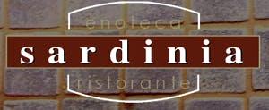 Sardinia Enoteca Ristorante