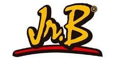 Jr B Pizza