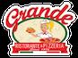 Grande's Bella Cucina logo