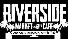 Riverside Market Plantation