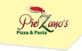 PieZano's Pizza & Pasta
