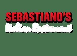 Sebastiano's Italian Restaurant