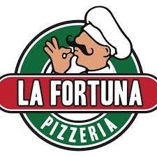 La Fortuna Pizzeria