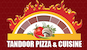 Tandoor Pizza And Cuisine logo