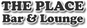 The Place Bar & Lounge logo