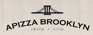 A Pizza Brooklyn Resto+Vino