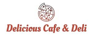 Delicious Cafe & Deli