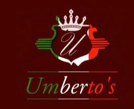 Umberto's Restaurant & Pizzeria