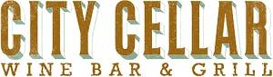 City Cellar Wine Bar & Gril